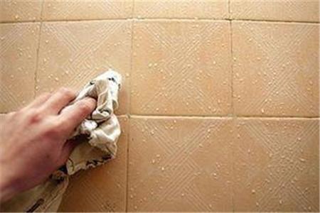 房间湿气重最简单有效的办法?