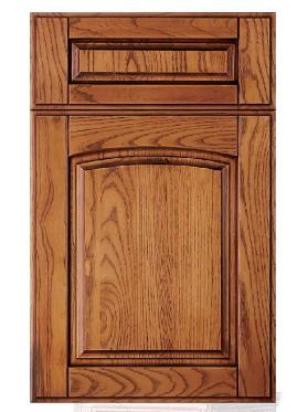 橱柜厨房设计装修板材合江知名装修设计公司名邸装饰装修排行