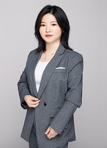 ???、海南裝修設計師胡宏雪