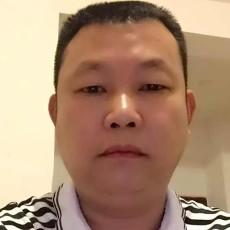 海口、海南装修工长李杨文
