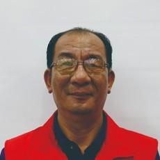 海口、海南装修工长刘明新