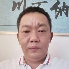 海口、海南装修工长聂庆雄