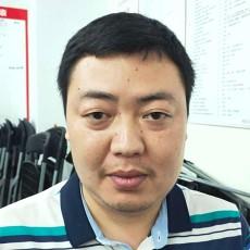 ???、海南裝修工長唐楊