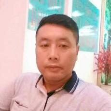 ???、海南裝修工長王宏兵