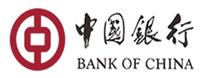 ???、海南中國銀行