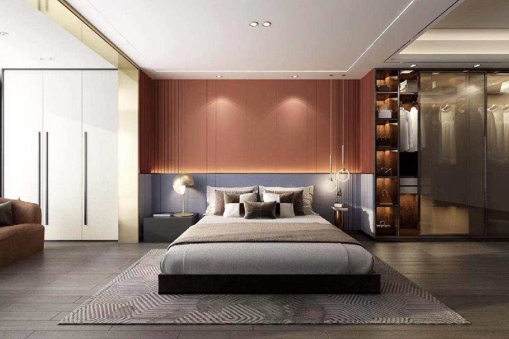 舒適、優雅的生活態度,讓你品位和高貴并存