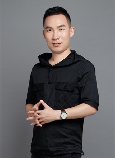 海口、海南装修设计师陈维兴