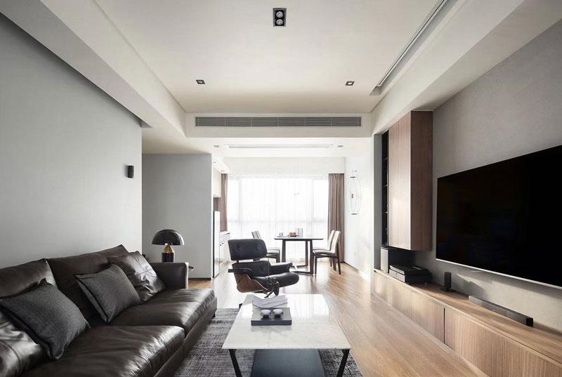 在張家界裝修房子可以分期付款嗎?裝修分期付款有哪些注意事項?