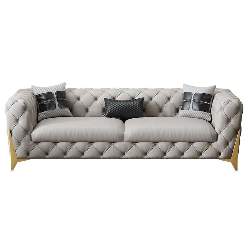 張家界沙發