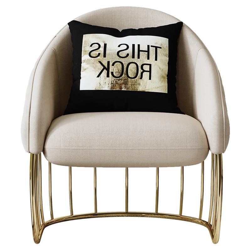 張家界休閑椅