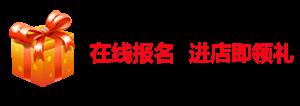【淮南元洲裝飾】你更喜歡哪個風格?看看這些案例就知道了。