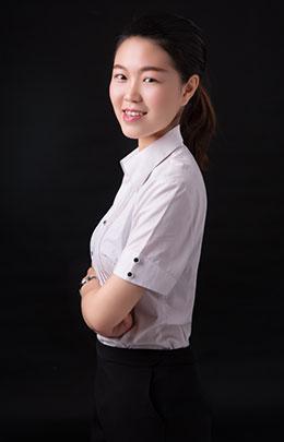 襄陽裝修設計師鄭莉