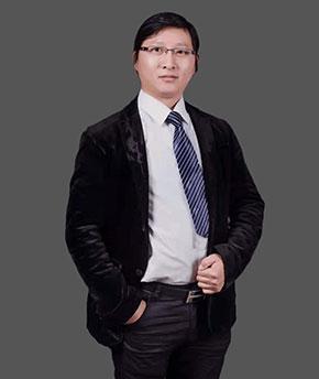 襄陽裝修工長詹輝