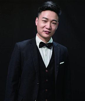 襄陽裝修工長陳竑