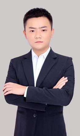 眉山裝修設計師師  文