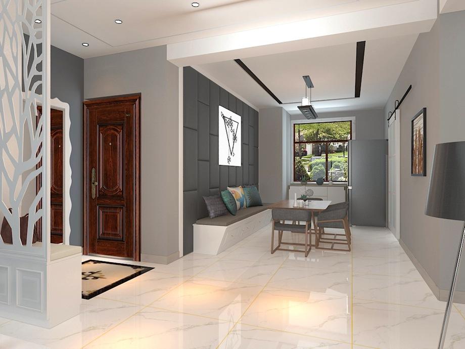 室內裝修設計要素要牢記,這六點您要了解
