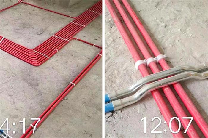 武汉武昌区旧房改造二手房翻新哪家公司比较好?你知道嘛?