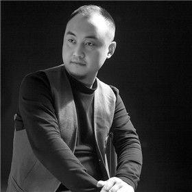 太原装修设计师王洪