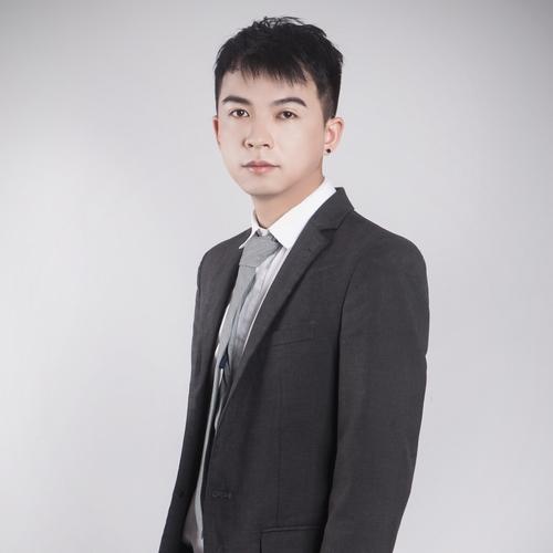 绍兴装修设计师桂明明