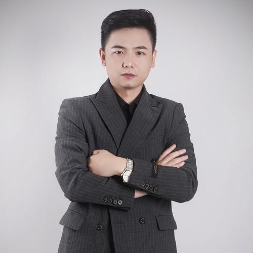 绍兴装修设计师王安硕