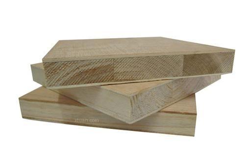 板材的種類和規格有哪些