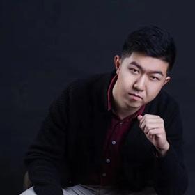 秦皇島裝修設計師周游