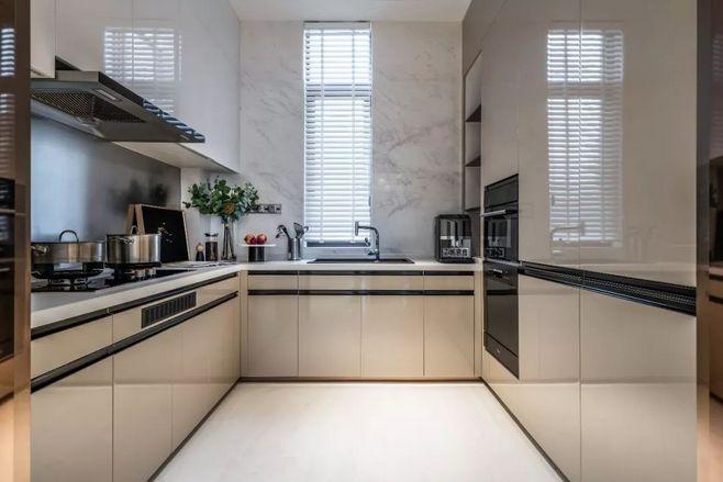 新房裝修廚房最容易犯錯的地方,這5點要知道