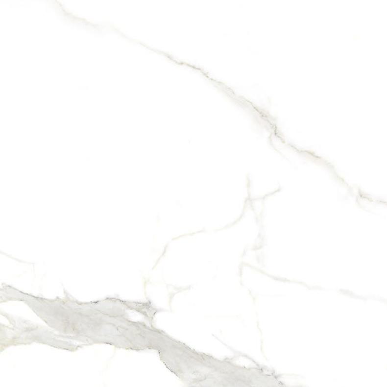 蒙娜丽莎瓷砖 8FMB1184PCM  800*800mm
