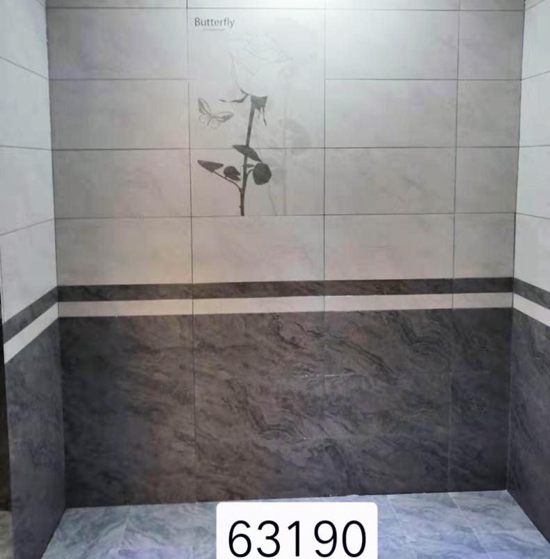 皇玛利奥 63190墙砖瓷砖