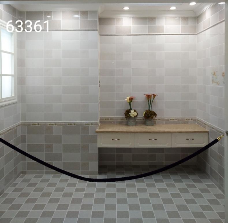 皇玛利奥 63361墙砖瓷砖