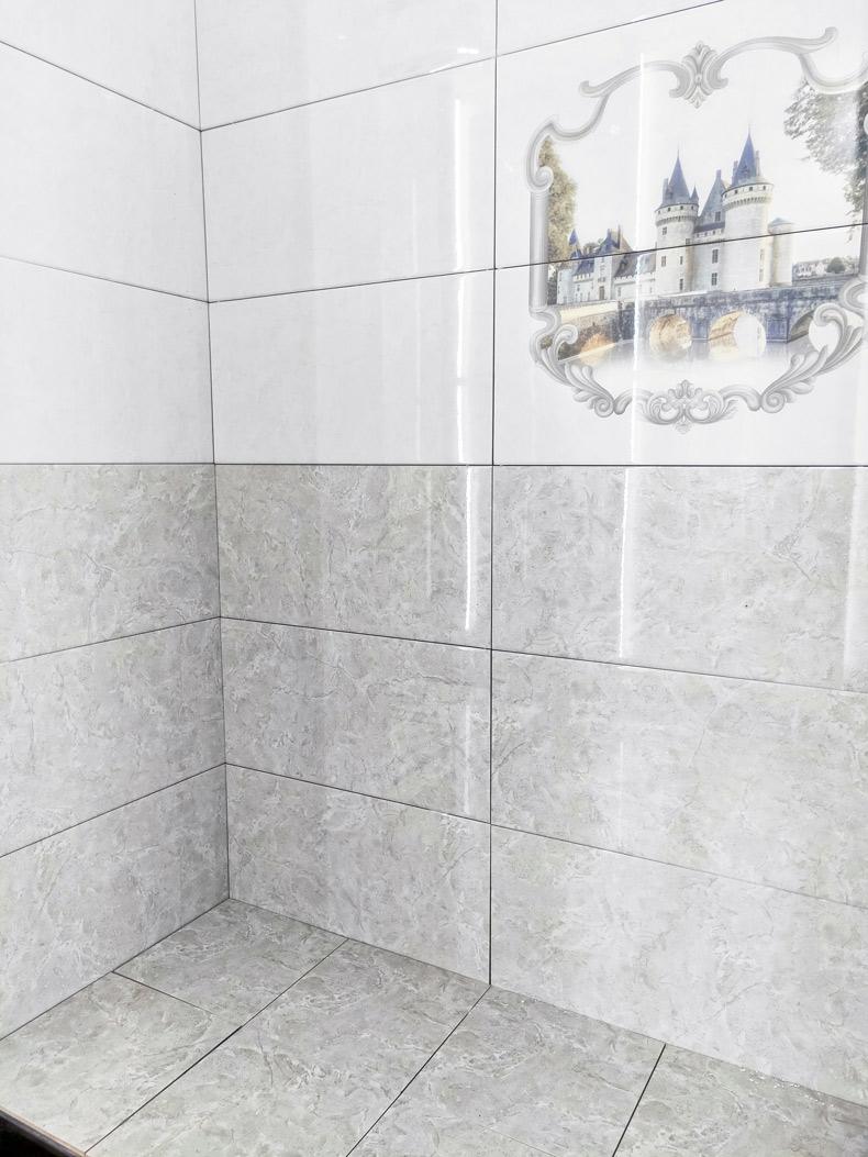 皇玛利奥 63378墙砖瓷砖