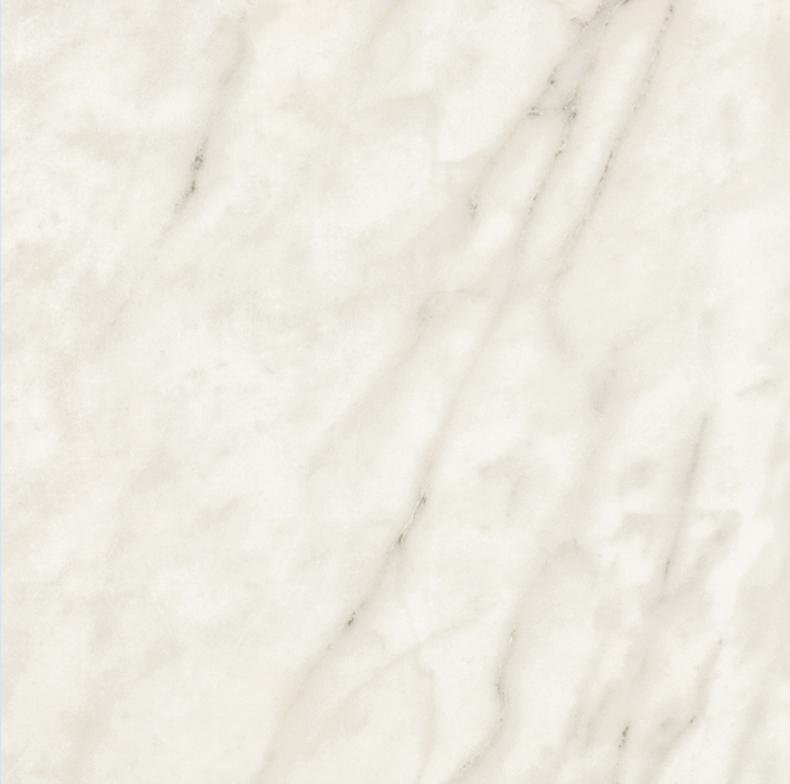 蒙娜丽莎瓷砖 8FMB1430PCM  800*800mm