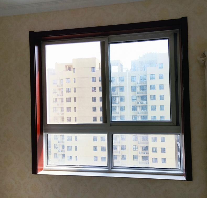 实木复合烤漆 单包 门、窗套线 宽度>120mm