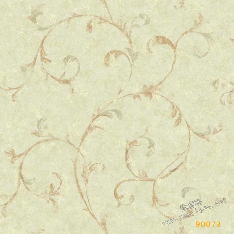北台壁纸-初恋