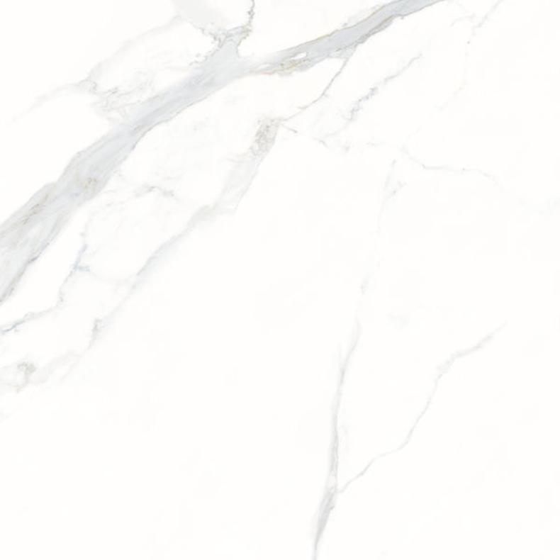 冠珠瓷砖 GF80991