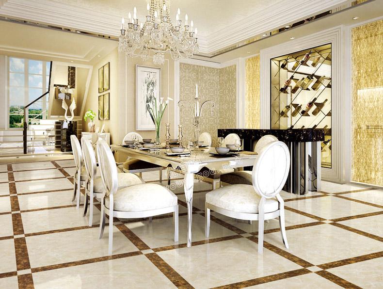 冠珠瓷砖 GF80943