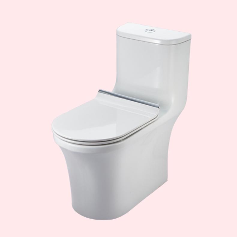 惠达卫浴HDC6285