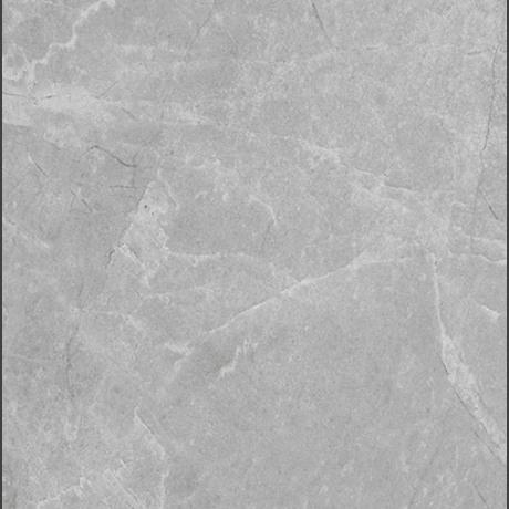 亚细亚瓷砖 里斯本灰330501