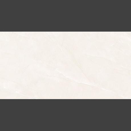 济南亚细亚瓷砖 象牙米黄63077