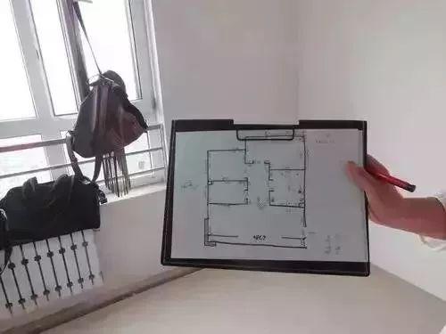 装修公司为什么要量房?量房到底在量什么?