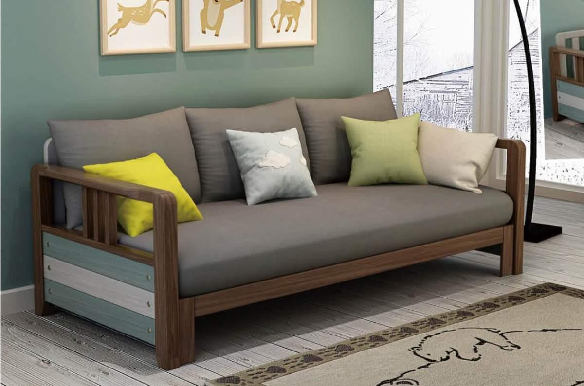 KE01沙发床