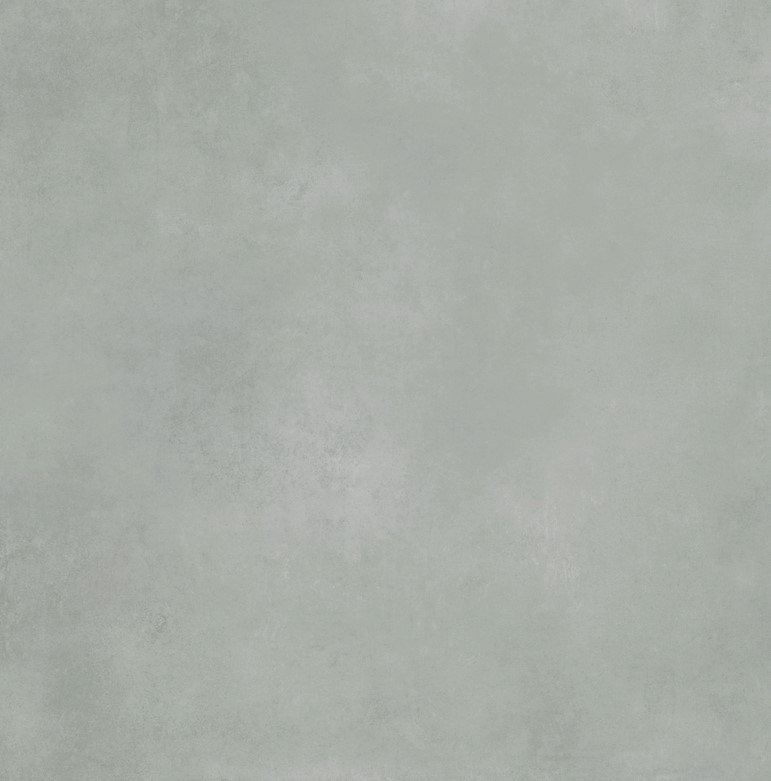 丰城卡门灰仿古砖CH6280