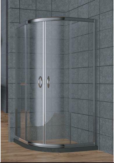 丰城PZ60-F45-C浴室房