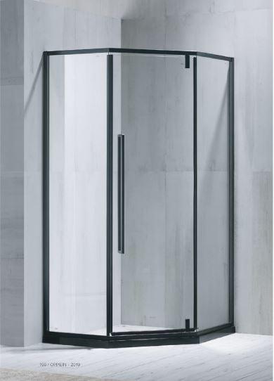 丰城PZ79浴室房