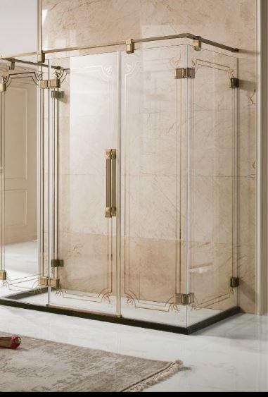 丰城PZ8浴室房