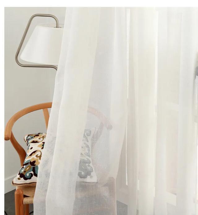 新房装修安装窗纱的重要性,装上让你家更有品位哦!