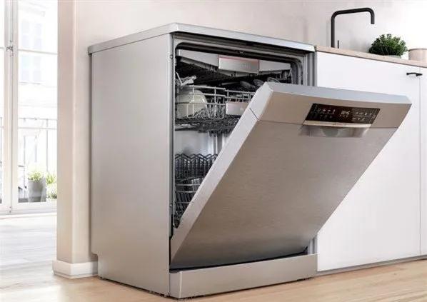 听说买完洗碗机的人都后悔了