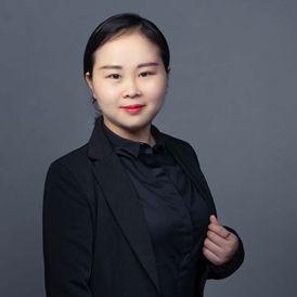 荊州裝修設計師陳浪