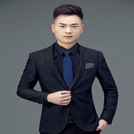 荊州裝修設計師劉建東