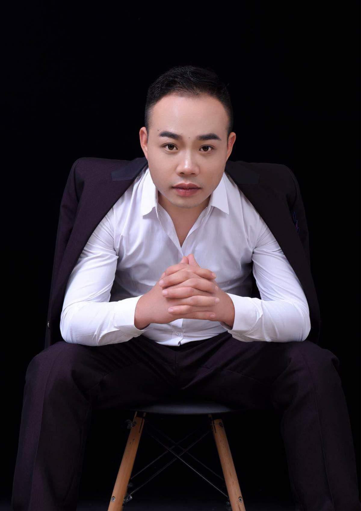 西安市装修设计师韩广欣
